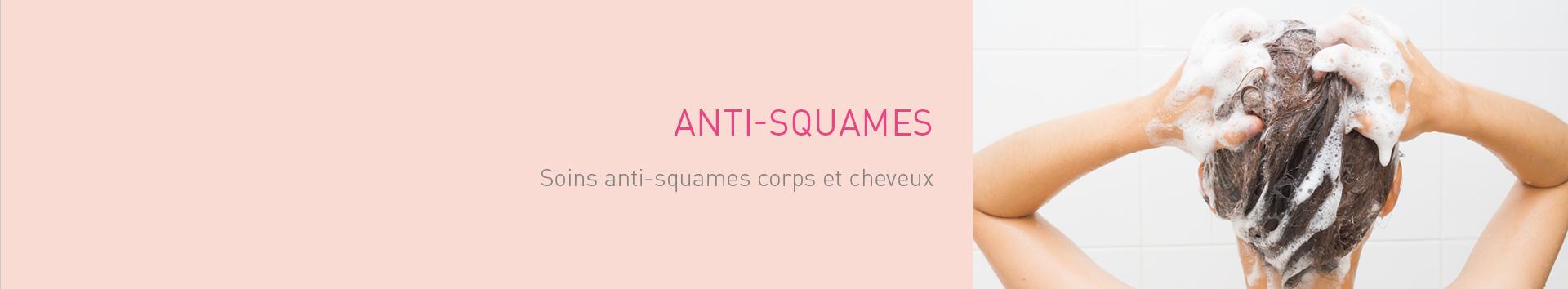 Anti-squames