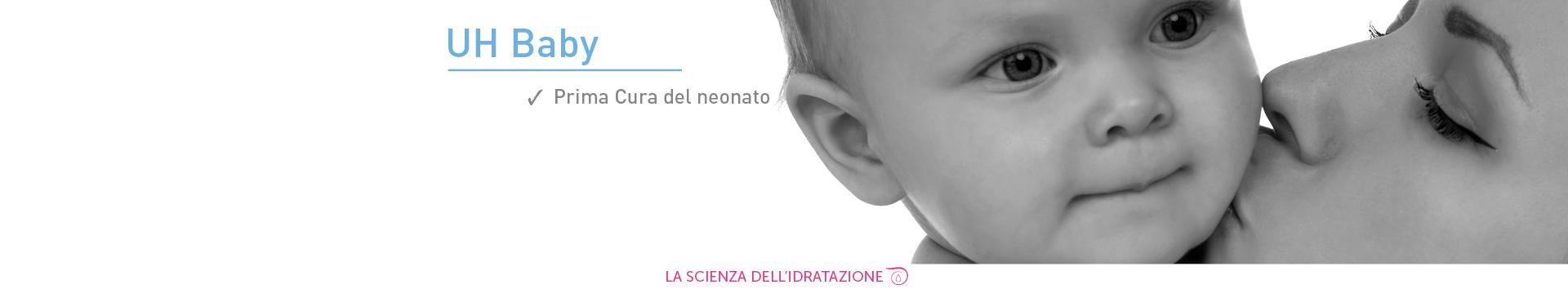 UH - Neonati