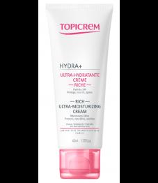 Ultra-Hydratante Crème Riche
