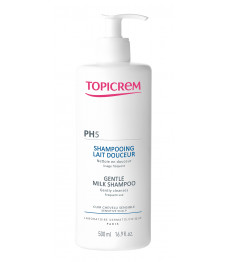 PH5 Shampooing Lait Douceur