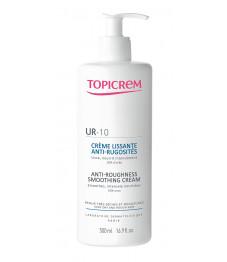 UR-10 Crème Lissante Anti-Rugosités