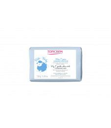 My 1st Gentle Ultra-Rich Cleansing Bar