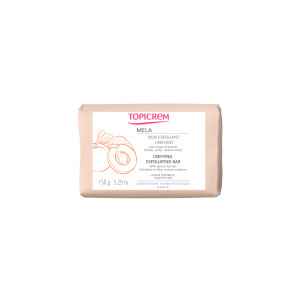 Unifying Exfoliating Bar