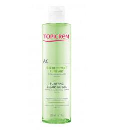 AC Gel Detergente Purificante