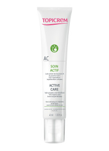 AC Active care
