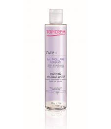 Soothing Micellar Water