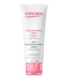 Rich Ultra-Moisturizing Cream