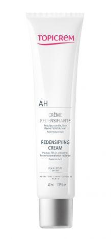 AH Crème Redensifiante