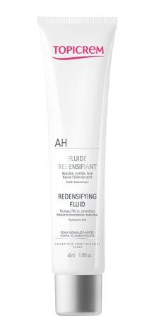 AH Fluide Redensifiant