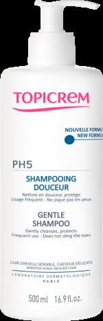 PH5 Shampooing Douceur