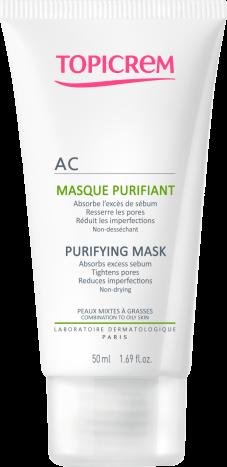 AC Masque Purifiant