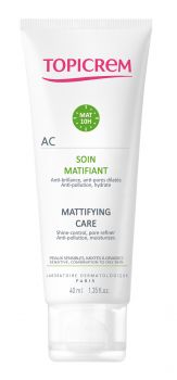 AC Mattifying Care