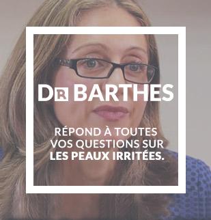 Docteur Barthes