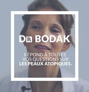 Docteur Bodak