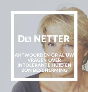 Docteur Netter