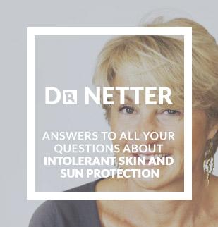 Doctor Netter