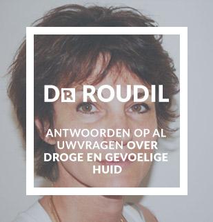 Docteur Roudil