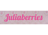 Juliaberries