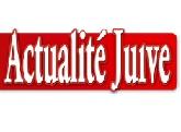 Actualité Juive