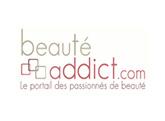 Beauté Addict.com