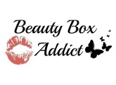 Beauty box addict
