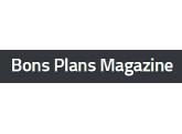 Bons plans magazine