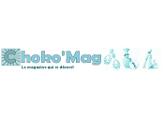 Choko'Mag