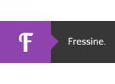 Fressine