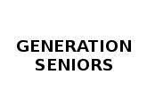 Génération Séniors