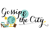 Gossip and the city