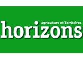 Horizon Agriculture