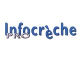 Infocrèche Pro