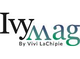 Ivy Mag