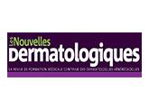 Les nouvelles dermatologiques