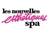 Les nouvelles esthétiques spa
