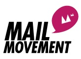 Mail Movement