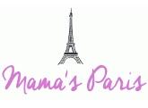 Mama's Paris