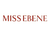 Miss Ebene