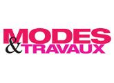 Modes et Travaux