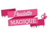 Poulette Magique