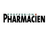 Profession Pharmacien
