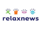 Relaxnews