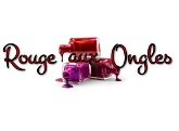 Rouge aux ongles