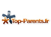 Top Parents