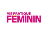 Vie Pratique Féminin